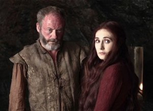 game-of-thrones-season-6-davos-and-melisandre
